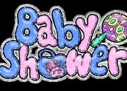 Juegos impresos y digital para tu babyshower!