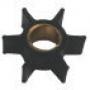 Repuestos para Botes, o lanchas/ Carros y accesorios para rusticos