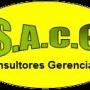 SOLICITO APARTAMENTO DE 2 A 3 HABITACIONES EN ALQUILER PAGO MAXIMO HASTA Bs 4000