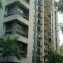Alquiler de apartamento en El Rosal Caracas 09-7981