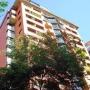 Alquiler de apartamento en El Rosal Caracas 09-1099