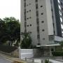 Alquiler de apartamento en Los Naranjos de las Mercedes 09-1839