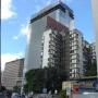Alquiler de oficina en Bello Monteo Caracas 09-6842