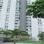 Aqluiler de apartamento en Los Dos Caminos Caracas 09-7011