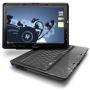 Ultimo Modelo Hp Touchsmart Tx2-1080la Notebook - Nueva en su caja - Bs.F 9000
