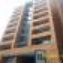 Alquiler de oficina en Sabana Grande Caracas 09-5741