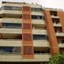 Apartamento en Lomas del Sol.CodigoFlex09-8125
