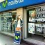 Venta de Fondo de Comercio más Locales Comerciales en Santa Rosalía, Caracas, Libertador