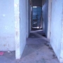 Cod. 09-7531 Casa ideal para depósito de mercancía