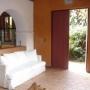 Alquiler de anexo en San Roman Caracas 09-8920