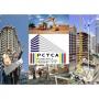 Proyectos y Construcciones Taguamar Precios Razonables.......