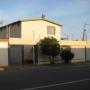 Cod. 09-8859 Espectacular casa en conjunto cerrado de 9 casas