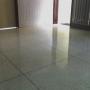 emplomado, diamantizado y cristalizado de piso