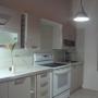 Alquilo hermoso apartamento para turistas con piscina  -PERSONAS INTERESADAS ESCRIBIR DIRECTAMENTE A JIMENEXDC@YAHOO.COM-
