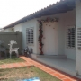 RENT A HOUSE MARIO TRABUCCO