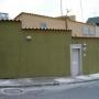 Alquiler de casa en Alta Florida Caracas 09-8925