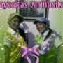 PAYASITAS CARIÑOSITAS