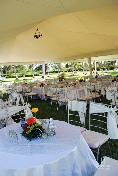 Alquiler de bella finca para bodas y eventos