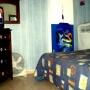 alquiler de apartamento en tucacas caribbean