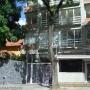 Alquiler apartamento Los Naranjos de las Mercedes Caracas 10-554