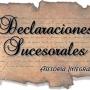 DECLARACIÓN SUCESORAL - DECLARACIONES SUCESORALES ? ASESORÍA GRATUITA ? VENEZUELA.