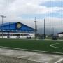 Grama Sintetica Futbol Tapisol