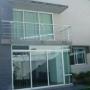 Alquiler de casa en Santa Marta Caracas 10-1093