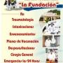 Emergencias Veterinarias 24 horas
