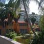 Alquiler Apartamentos Tucacas