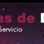 ROPA DE HOMBRE Y DAMA EN GENERAL VENTASDEMARCAS.COM