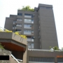 Alquiler apartamento Colinas de Bello Monte Caracas 10-1671