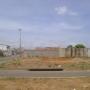terreno villa icabaru