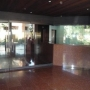 Alquiler apartamento El Rosal Caracas 10-1715