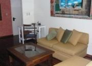 Alquiler apartamento Los Palos Grandes Caracas 07-5462