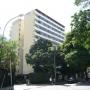Alquiler apartamento Los Palos Grandes Caracas 10-1309