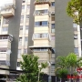 Alquiler apartamento Santa Mónica Caracas 10-1126