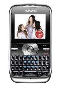 664ad4f7e1fe2 Teléfono celular huawei gsm con línea movilnet nuevo en Caracas ...