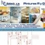 Construiccion, Remodelación, Decoración, Dry Wall, Pinturas, Etc...