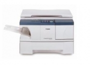 Servicio tecnico para fotocopiadoras e Impresoras Laser Jet  Valencia Carabobo