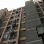 MLS # 10-2332 Venta de Apartamento en San Francisco, Maracaibo-Venezuela