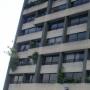 Alquiler apartamento Parque Caiza Caracas 10-2243