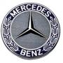 Taller para Mercedes Benz Ofrecemos servicio a domicilio mecanica ligera,frenos,tren,etc.
