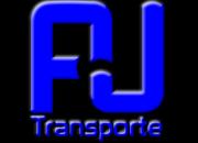 Se hacen fletes camion iveco plataforma