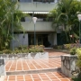 Apartamento en alquiler Santa Paula