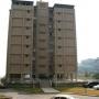 Alquiler apartamento Colinas de Bello Monte Caracas 10-2366