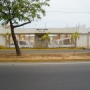 CASA EN ALQUILER SECTOR MILAGRO NORTE MARACAIBO MLS10-2966