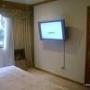 INSTALACION DE TELEVISORES PLASMAS LCD