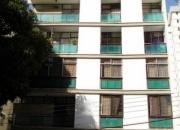 Alquiler apartamento Los Palos Grandes Caracas 10-2998