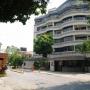 Alquiler apartamento Los Naranjos de las Mercedes Caracas 10-2953