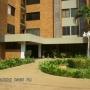 Venta apartamento mejor zona Maracaibo